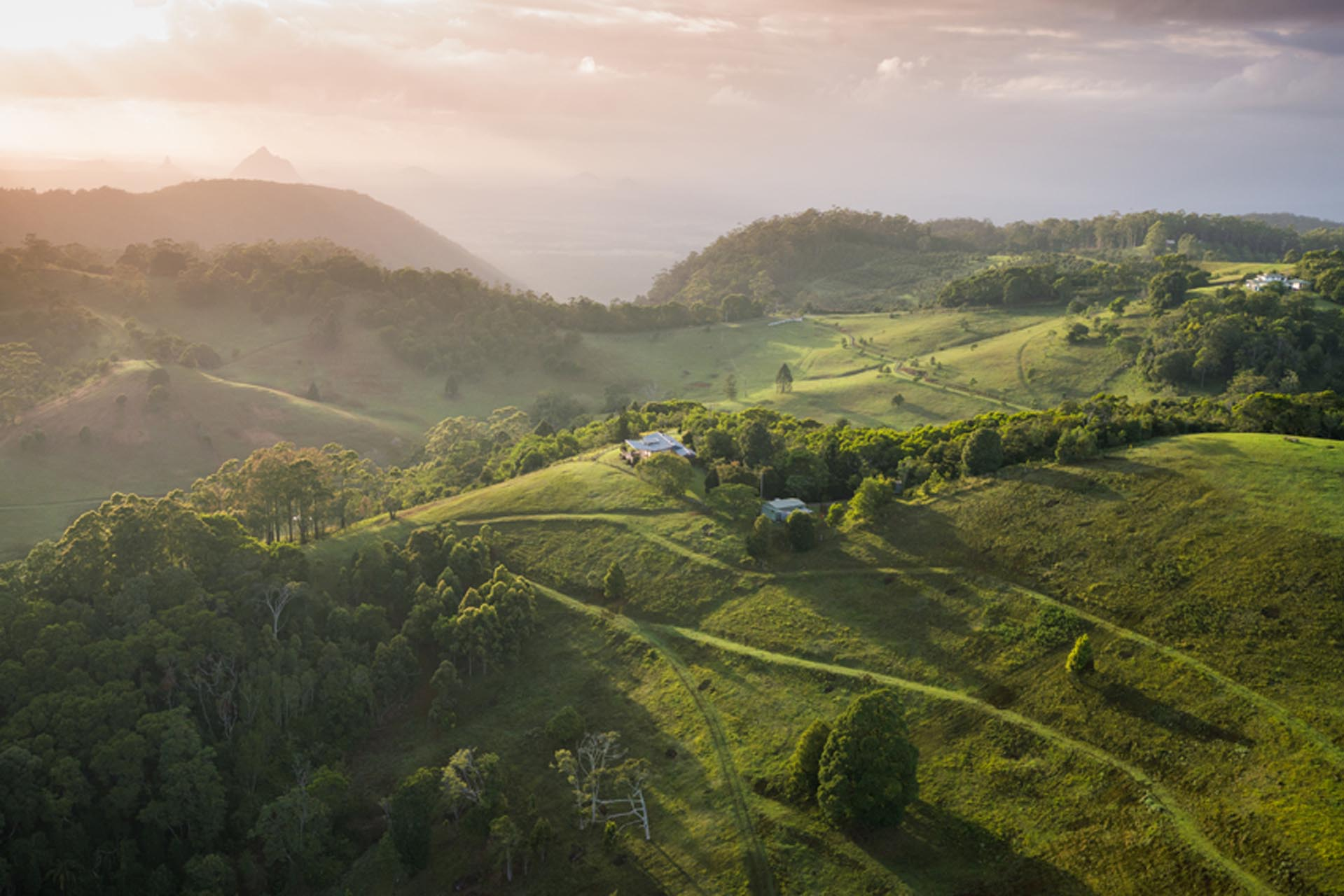 Rural Properties For Sale Maleny Qld