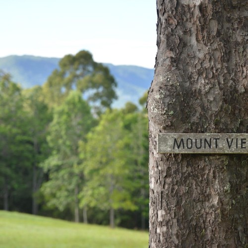 Mainwaring's Magnificent Mount View