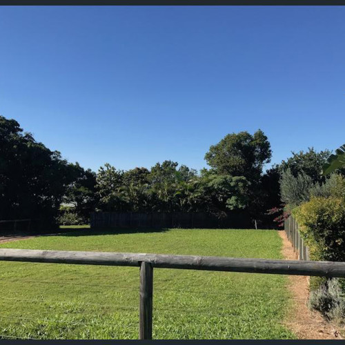 Blue Chip Build Site in Buderim!